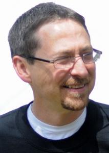 Frank Liesen