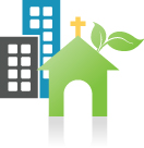icon_church_plant